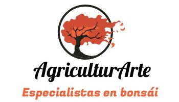 Agriculturarte